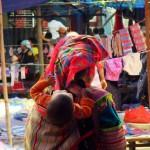Mercato d'artigianato